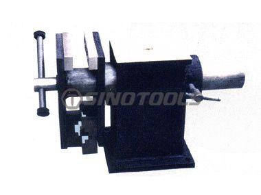 All Steel Multi-Purpose Bench Vise