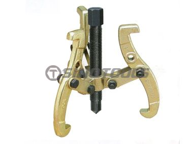 3 Jaws Gear Puller