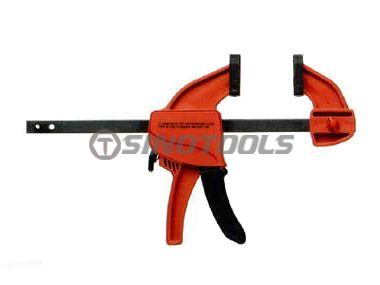 Quick Release Bar Clamp