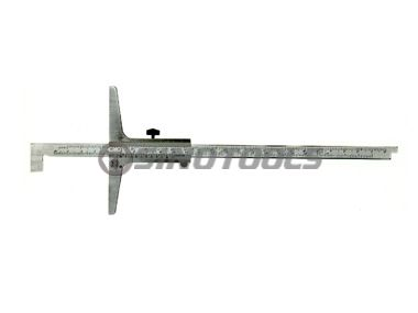 Vernier Caliper With Hook Only