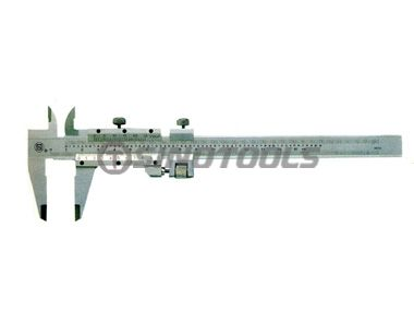 Vernier Caliper With FA Depth Measuring