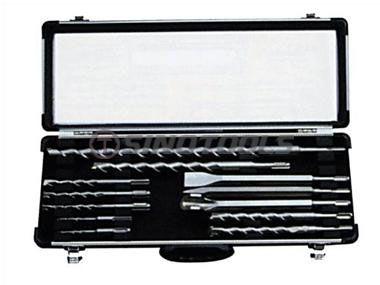 Masonry Drill Set