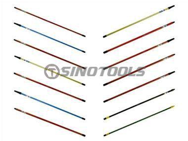 Steel Single Poles