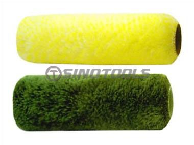 High Density Acrylic Knitted Paint Roller Cover