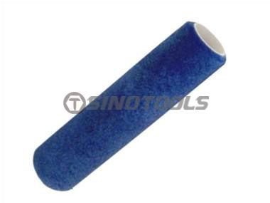 Low Pile Acrylic Knitted Paint Roller Cover