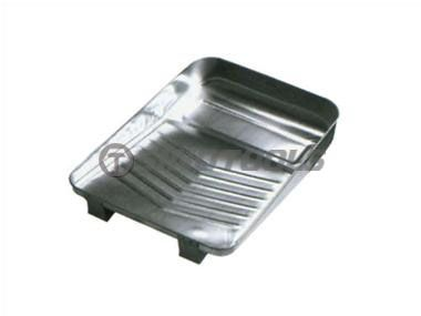 Metal Paint Tray