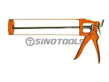 Aluminum Handle Frame Cauling Gun