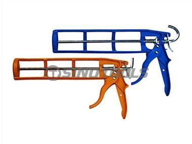 ABS Frame Caulking Gun