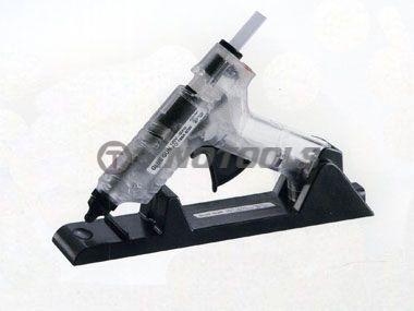 Glue Gun