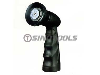 Fire Hose Nozzle W/Pistol Grip