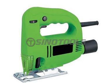 Electric Jig Saw