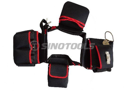 Tool Pockets